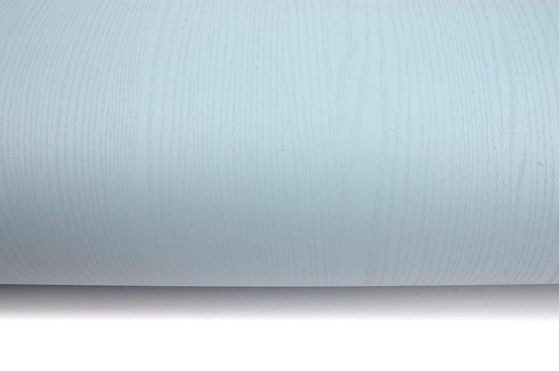 Antique Pine VBS876 Wood Pattern Texture Interior Film Vinyl Self Adhesive Peel-Stick Removable