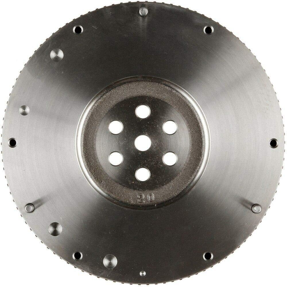 ATP Z-381 Manual Transmission Flywheel