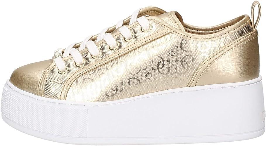 guess ladies shoes sale