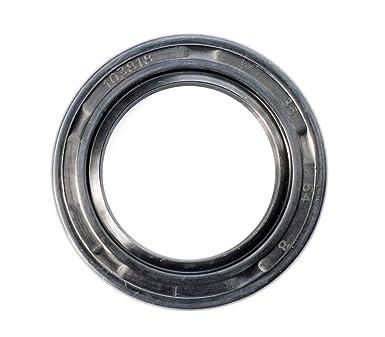 EAI Oil Seal OEM# 91212-PH1-00391212-PD2-00491212PC6003 HONDA Repl Part