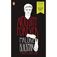 Nought Forever: World Book Day 2019 (Noughts and Crosses)