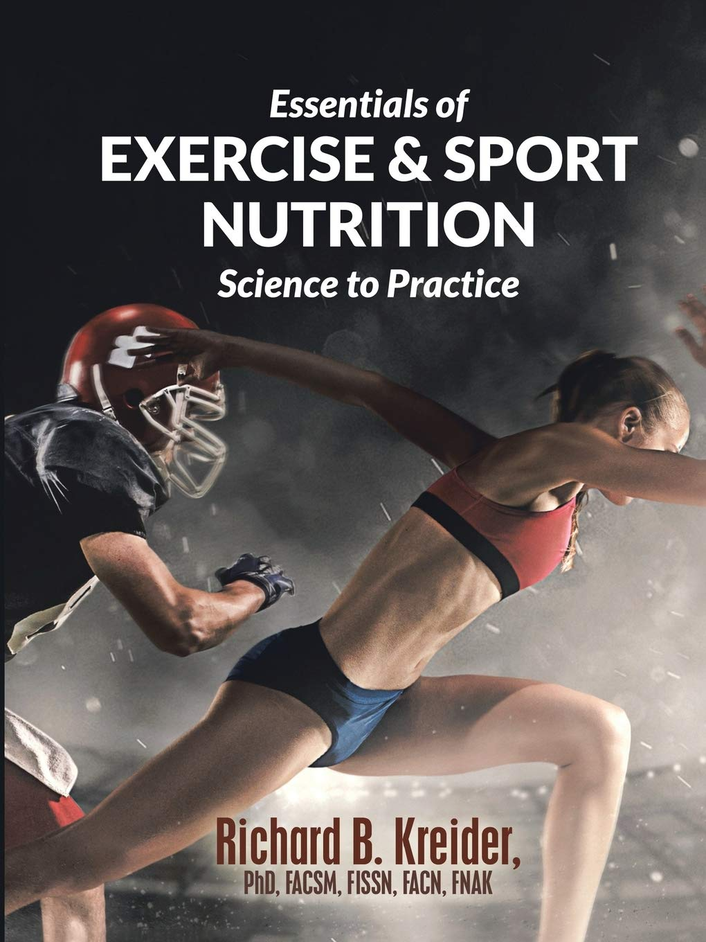 essentials of sports nutrition and supplements free download