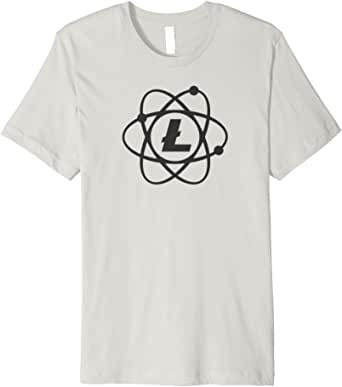 Cryptocurrency t-shirt litecoin gmail.com yahoo.com
