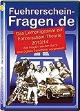 Führerschein-Fragen.de 2013-14
