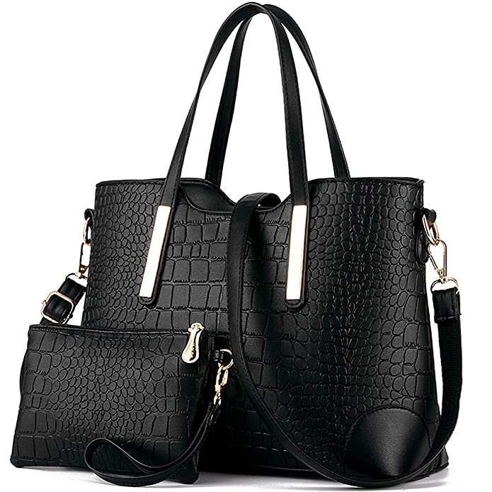 The 8 best cheap designer handbags under 50