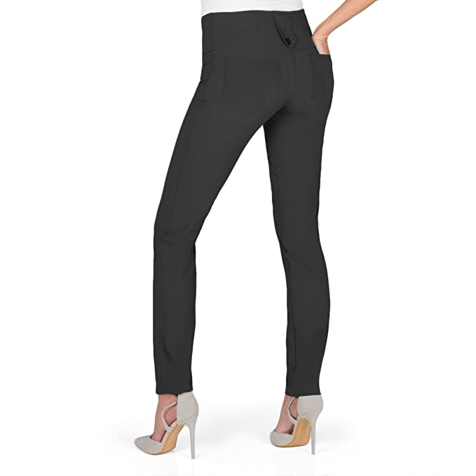 Skyler Skinny Pant at Amazon Women\'s Clothing store: