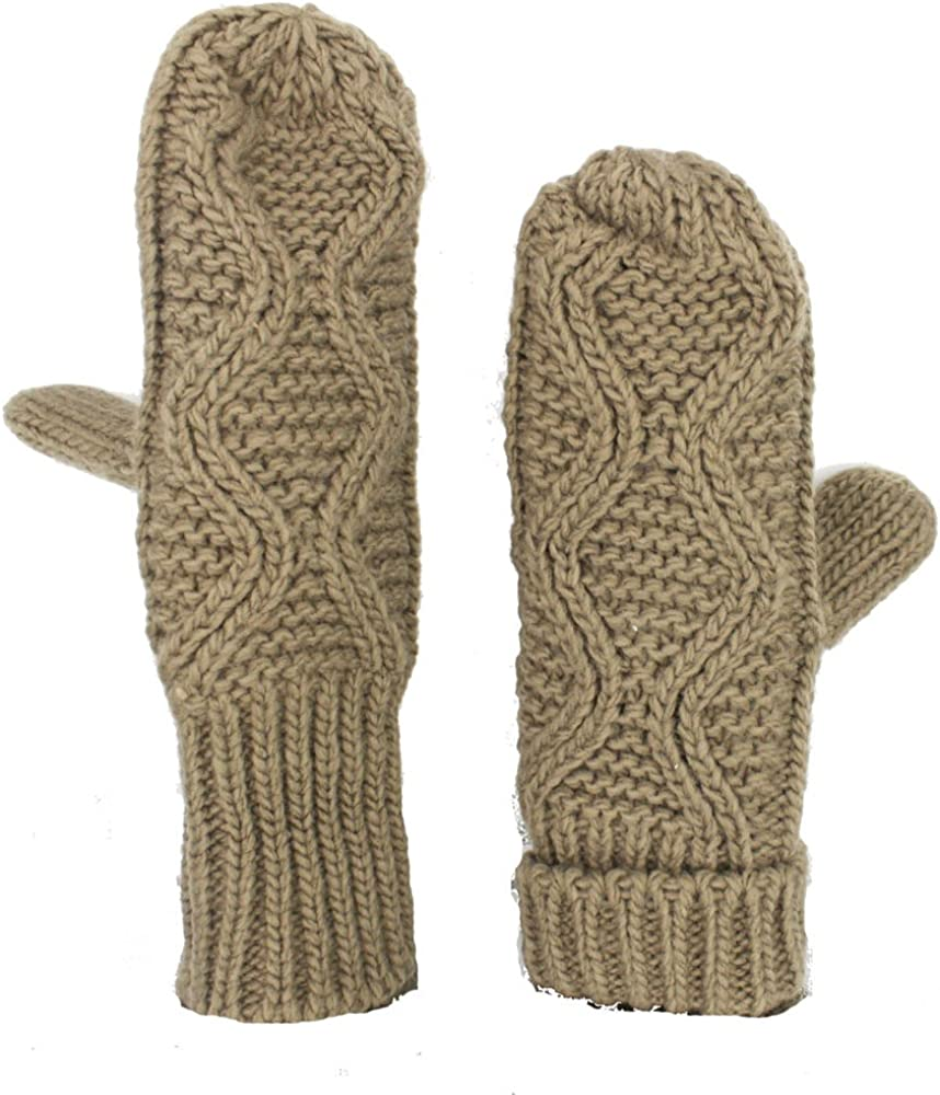 Women's Winter Gloves...