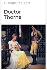 Doctor Thorne Kindle Edition
