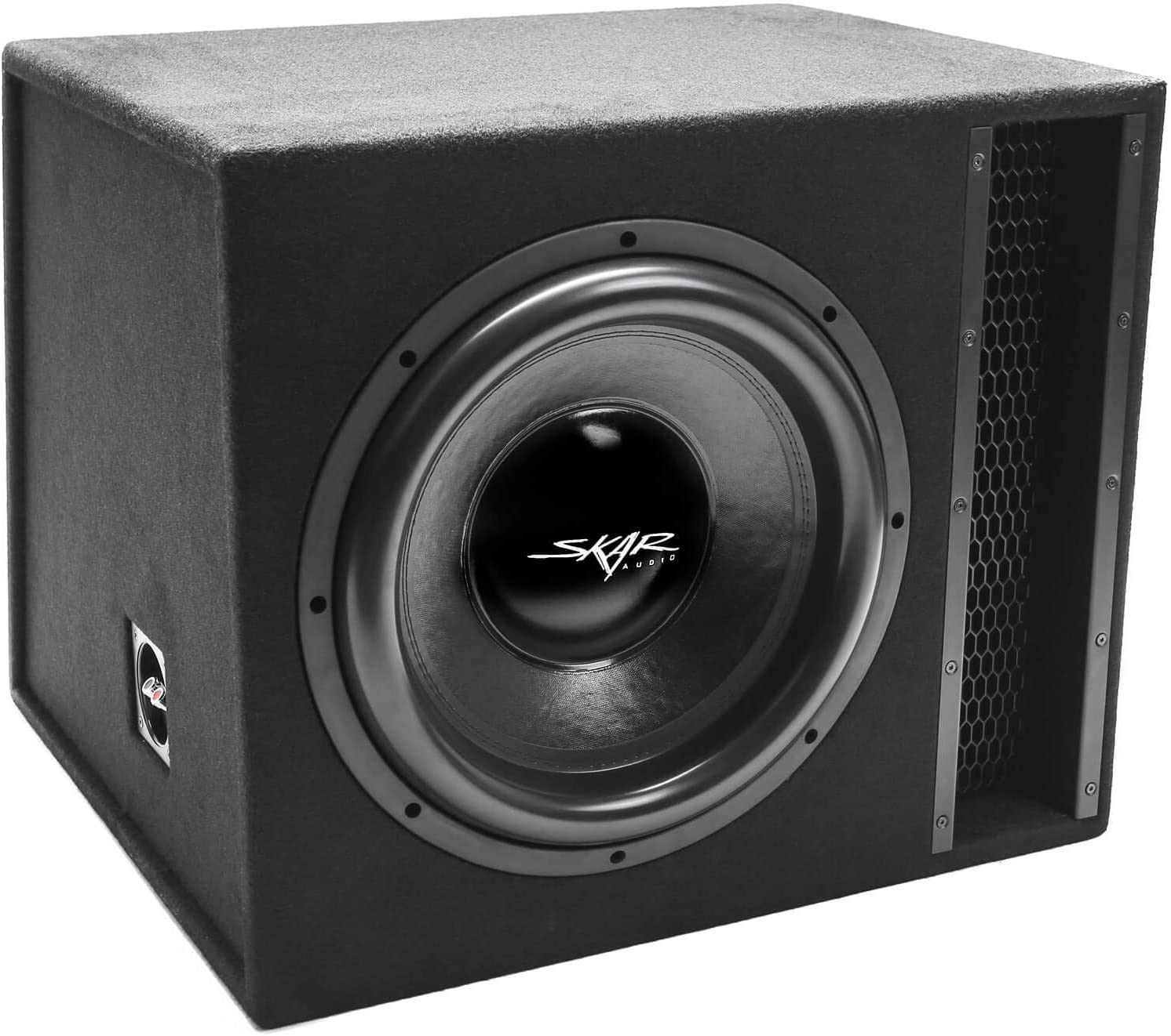 Skar Audio Single 15