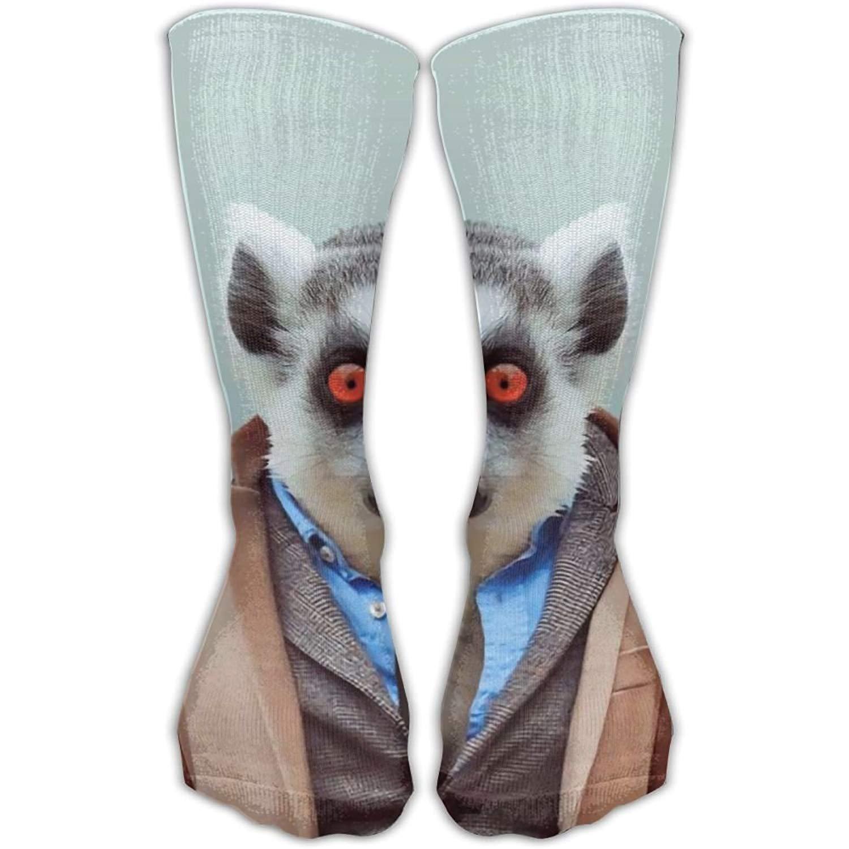 2/% Spandex 20/% Nylon Unisex Unique Design Hiking German Shorthaired Pointer Socks 78/% Cotton