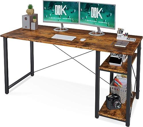 ODK Computer Desk
