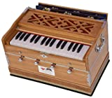 Harmonium Mini Magic By Kaayna Musicals, 4
