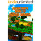 Minecraft: Ultimate Book of House Design: Gorgeous Book of Minecraft House Designs. Interior & Exterior. All-In-One Catalog, Step-by-Step Tutorial. (Minecraft ... Minecraft Books, Minecraft Novels For Kid)