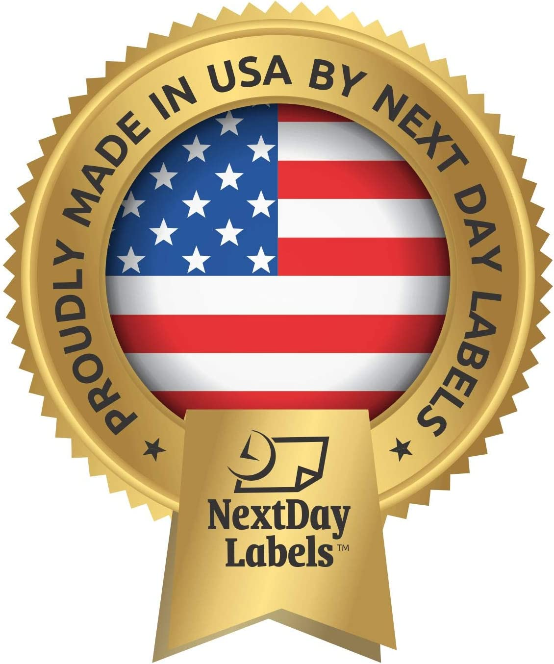 NextSecure Blank Check Stock for Laser/Ink-Jet, 500 Sheets Per Pack (Green/Blue Prismatic 3 Per Page) : Office Products