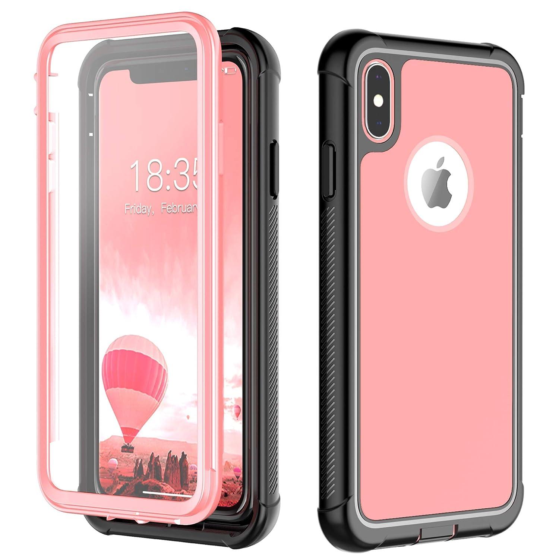 singdo iphone xs max case