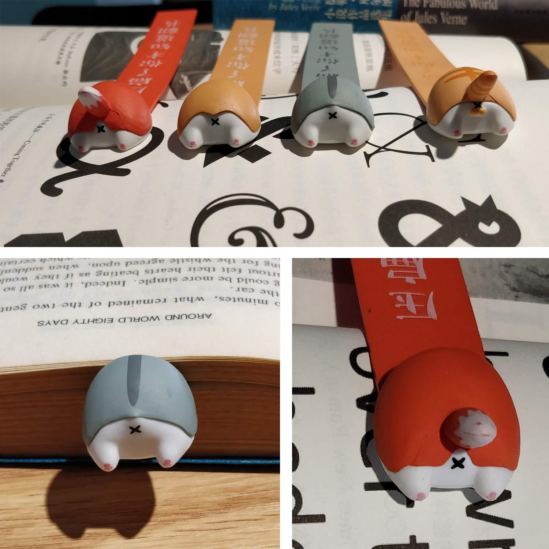 Segnalibri Magnetici Per Bambini Confezione Da 3 Segnalibro Del Mestiere Cestlafit Classica Magnetic Tape Segnalibro Segnalibro Regalo Cassette Segnalibro