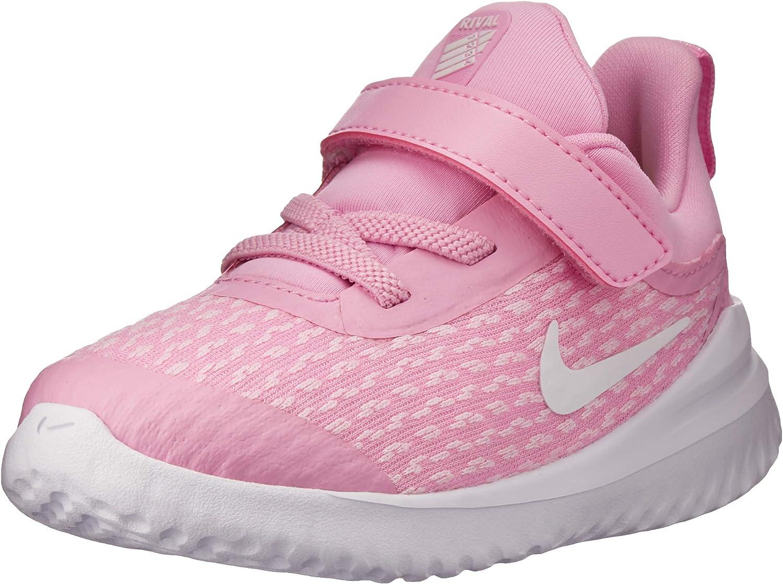 Nike Kids Baby Girl's Rival (Infant