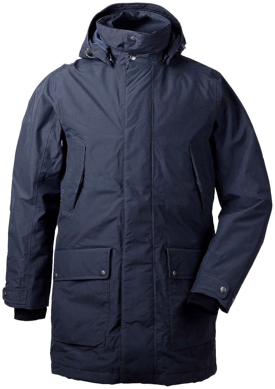 SANFASHION Mens Coat Jacket Warm Winter Trench Long Outwear Button Smart Overcoat 2020 Winter Halloween Christmas Hot Trendy Gift for Boyfriend