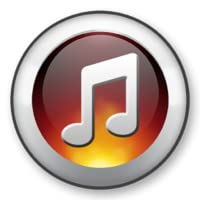 MV Player Amp Music Power Pro