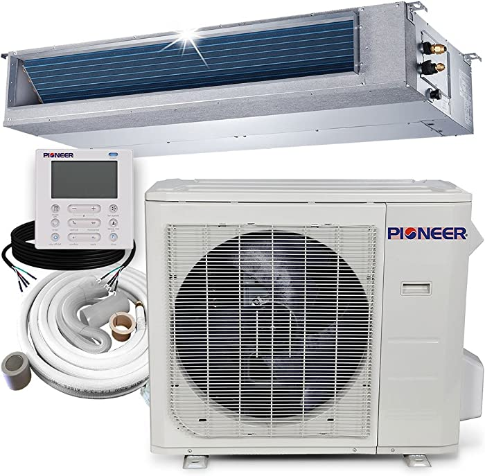 Top 10 Heating And Ac Filters 20 X 24