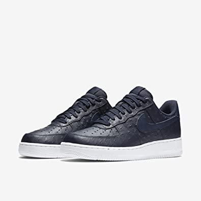 nike air force 1 '07 LV8 mens trainers 718152 sneakers shoes (US 10,