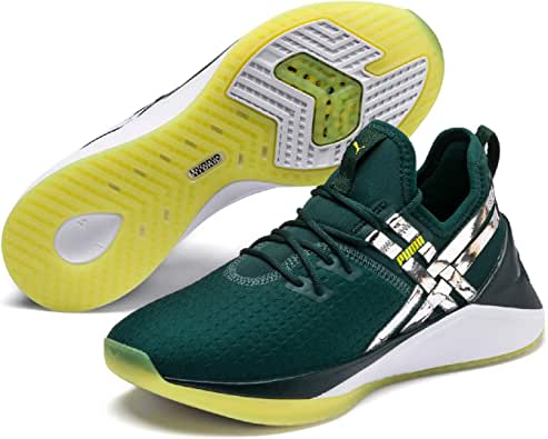PUMA Women's Jaab XT TZ WN's Training Shoes