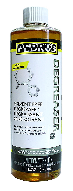 Pedro's Solvent Free Degreaser 13, 16oz Pedro' s 110570