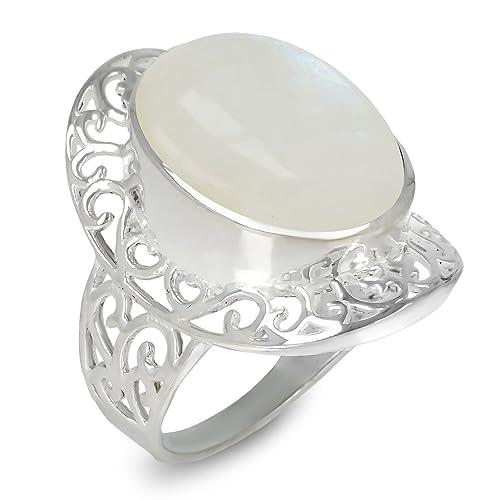 d3d10de0628d8 idée cadeau femme anniversaire-Créateur de bijoux artisanal-bijou fait main- Bague en