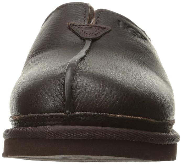 Ugg Australia - Zapatillas de Estar por casa para Hombre: Amazon.es: Zapatos y complementos