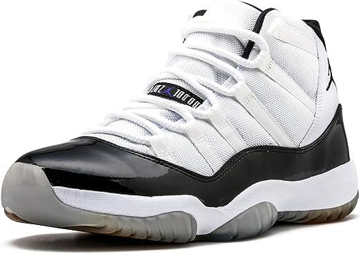 qinmin sneakers