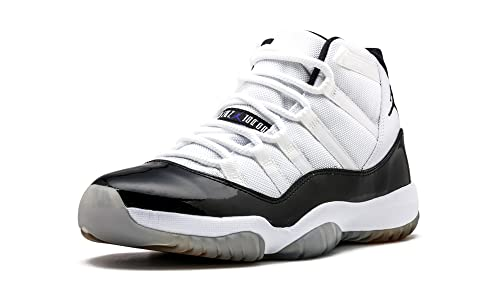 buy popular 2046a 702b7 378037-107 AIR JORDAN 11 RETRO Size 7