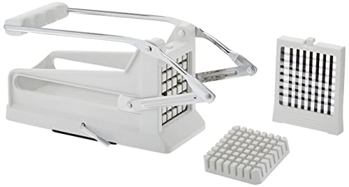 Prepworks By Progressive Jumbo Potato Cutter