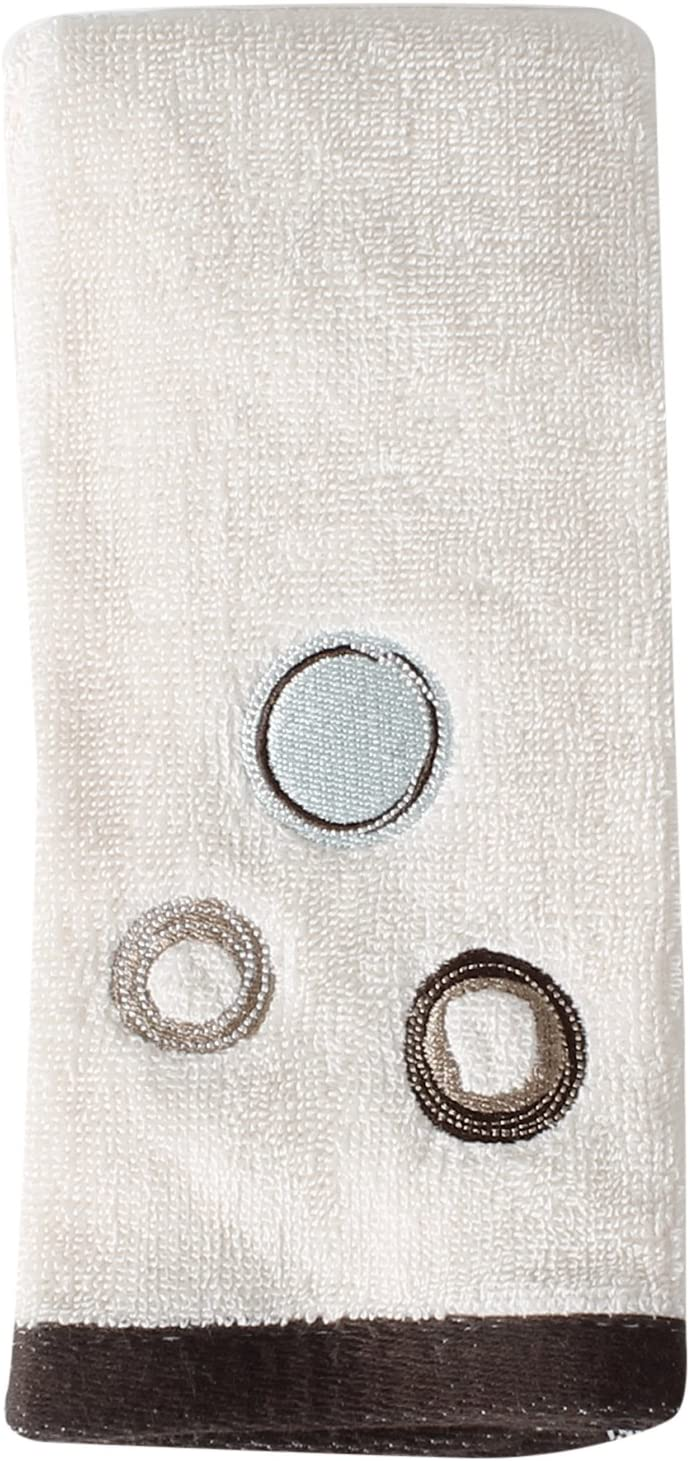 Natural Otto Hand Towel SKL Home by Saturday Knight Ltd