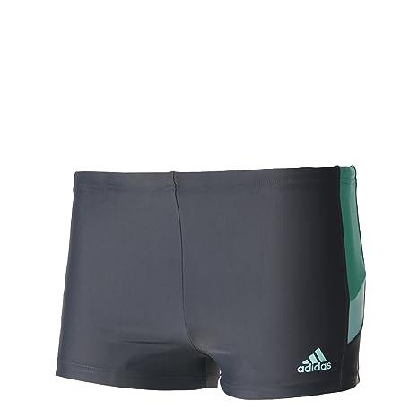 197c7379f920 adidas Men s I INS BX Swimming Shorts  adidas Performance  Amazon.co ...