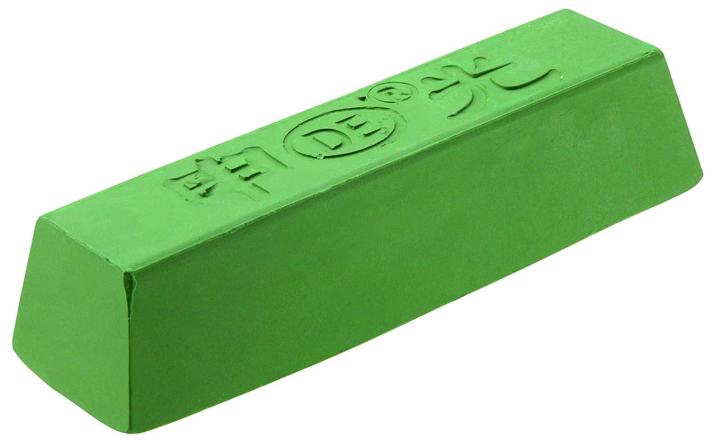 B0000DD35C Woodstock D2902 1 lb Extra Fine Buffing Compound, Green 71KSlAEKQNL