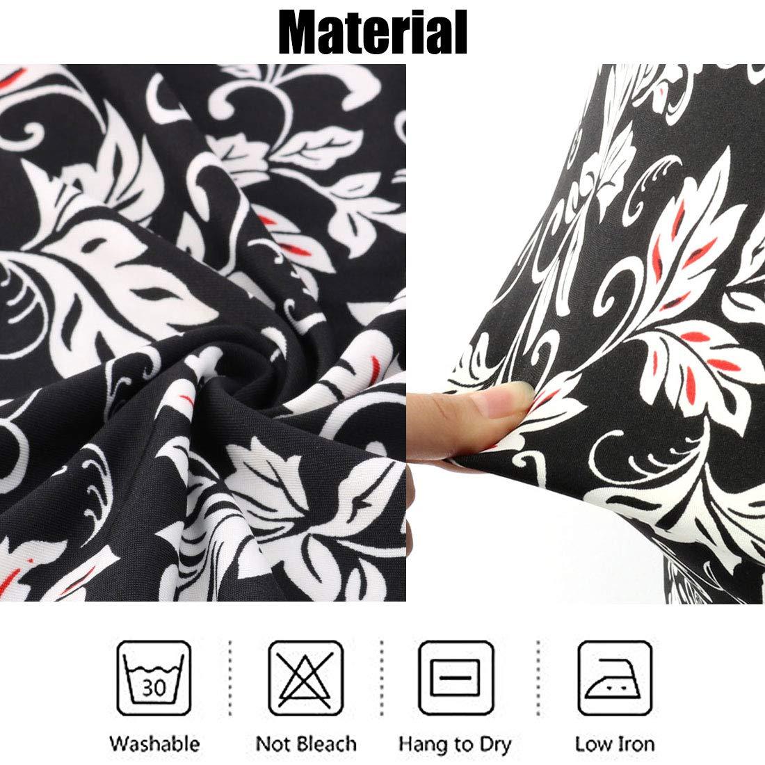 Magnificent Decorative Chair Covers Nalai Co Beatyapartments Chair Design Images Beatyapartmentscom
