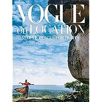 Travel In Vogue