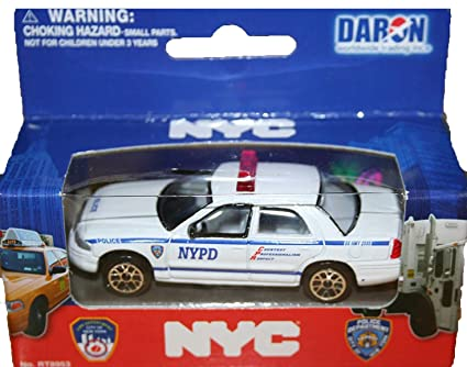 6efb9cc0b Image Unavailable. Image not available for. Color: NYPD New York City  Police Department ...