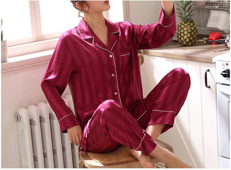 Pijama de Raya Raya Pijama 2019: Amazon.es: Ropa