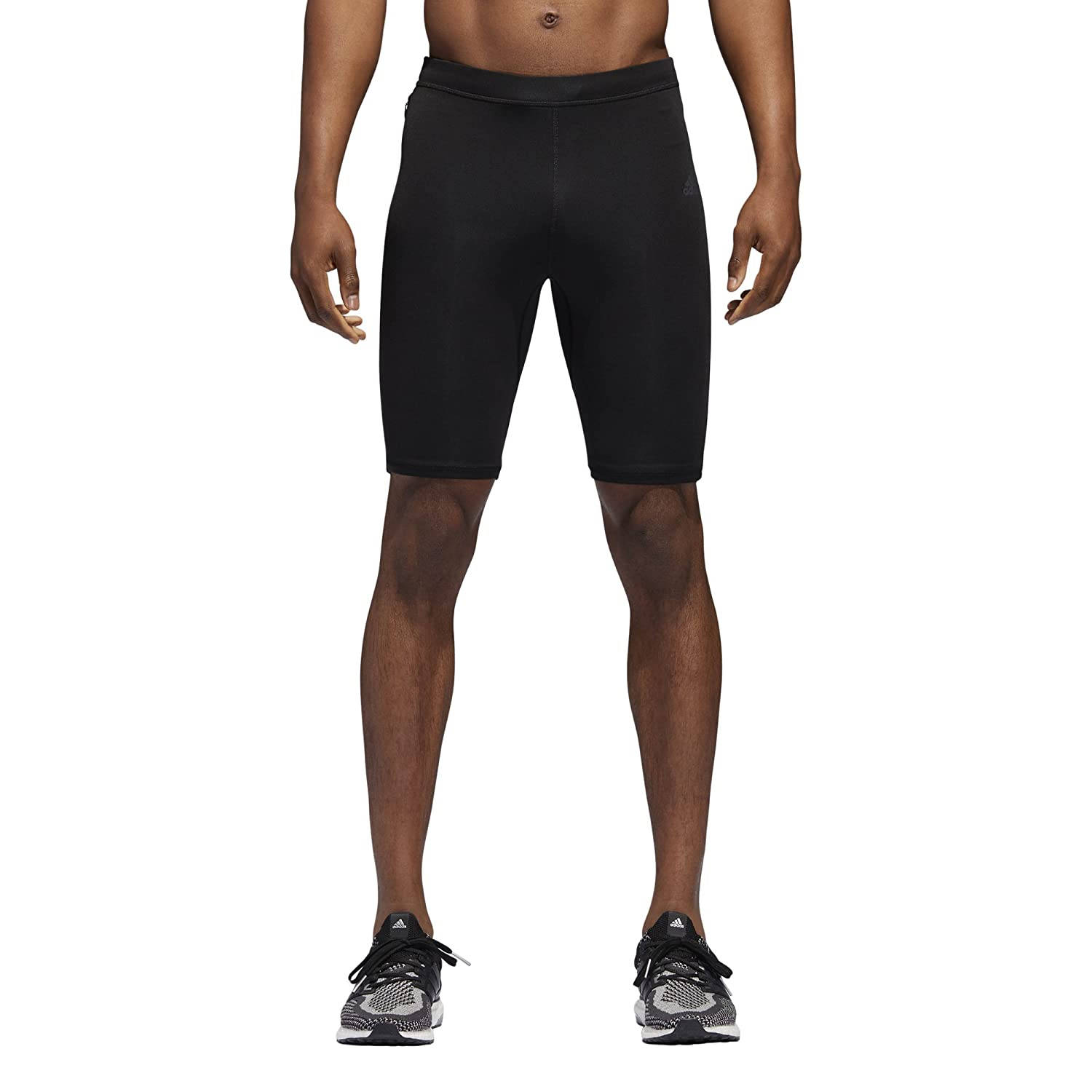 Adidas Men's Response Short Tights