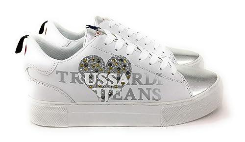 Trussardi Jeans  a9a2b42881c