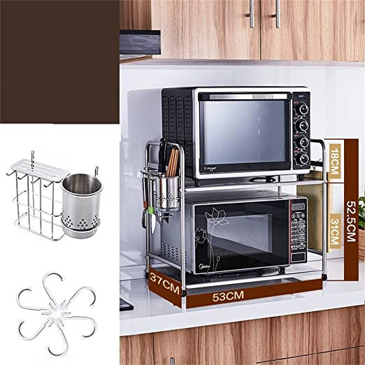 Kitchen furniture Muebles de Cocina Cocina de Acero Inoxidable ...