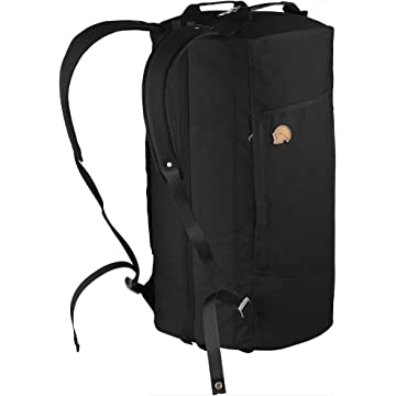 top best Fjallraven Splitpack