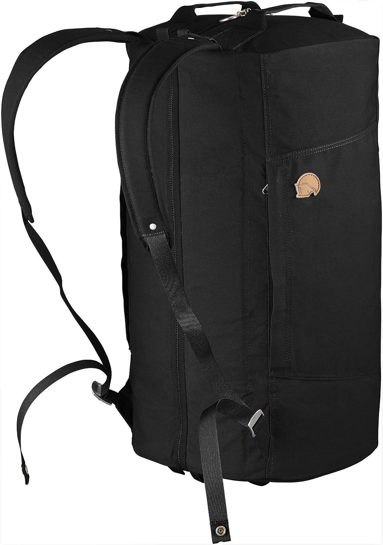 Fjallraven – Splitpack Large