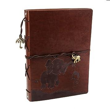 Veesun Album Photos Traditionnel Bebe Scrapbook Pages Noires Diy Adhesif Mariage Livre D Or Idee Cadeau Original Maitresse D Ecole Femme Homme