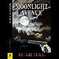 Moonlight Avenue (English Edition)