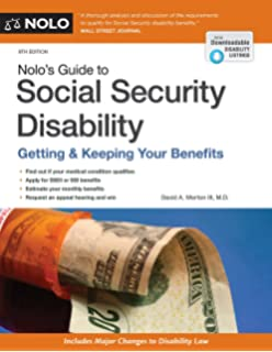 How to Get SSI and Social Security Disability: An Insiders Step by Step Guide