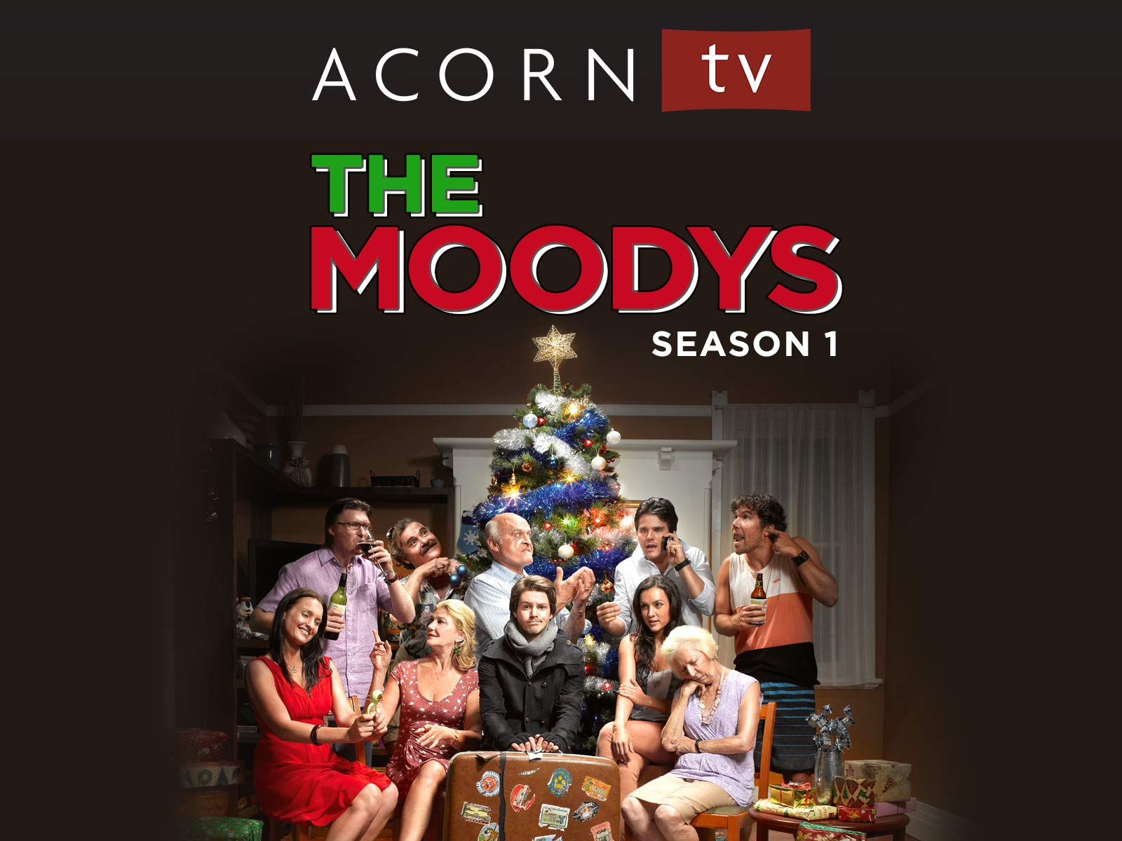 the moodys cast 2020