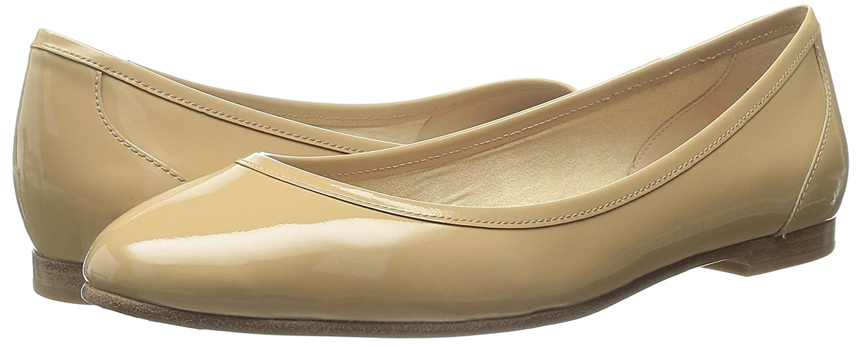 Via Spiga Womens Demetria Ballet Flat