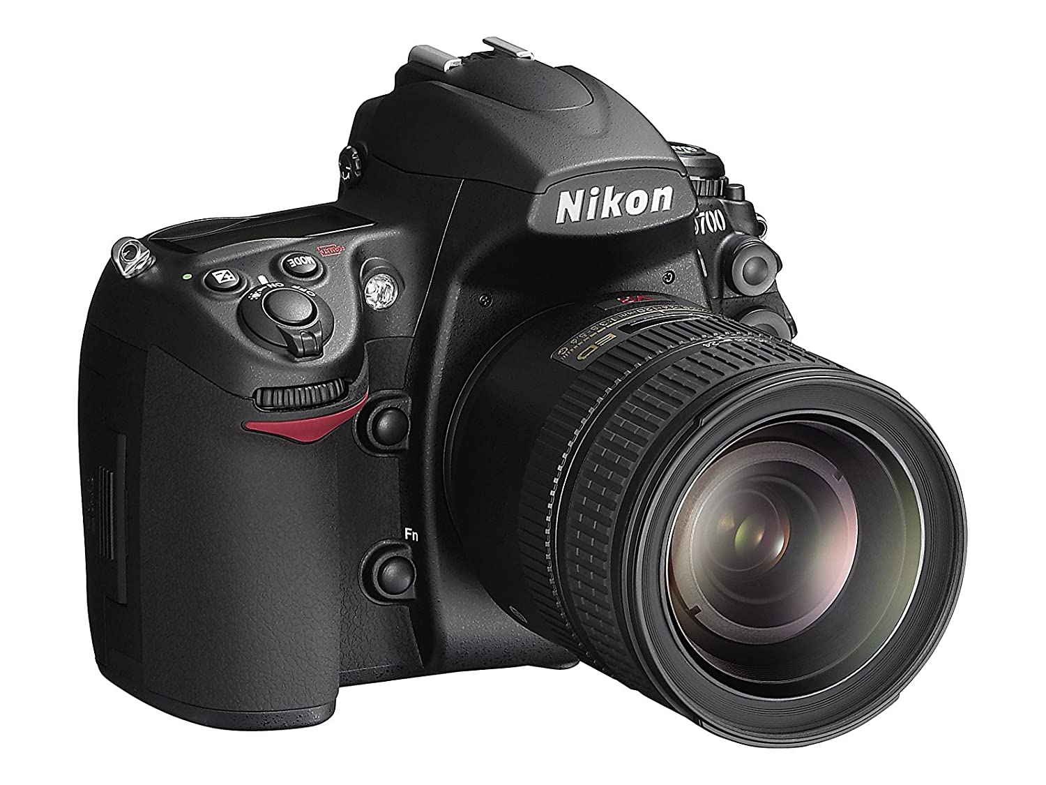 Camera Nikon Latest Dslr Camera 2014 amazon com nikon d700 12 1mp fx format cmos digital slr camera with 3 0 inch lcd body only old model photo